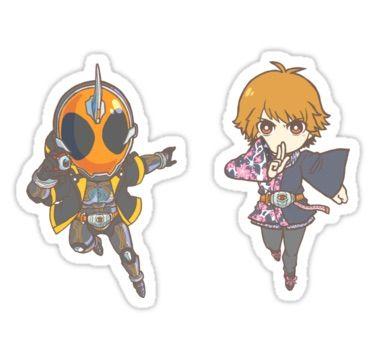 Takeru Tenkuji | Wiki | Kamen Rider Amino Amino