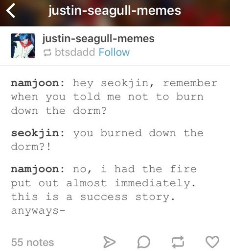 More And More Memes | Wiki | ARMY SHIPPERS Amino