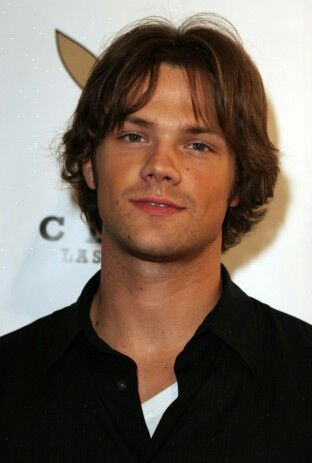 Nose Job | Jared Padalecki Fan Amino Amino