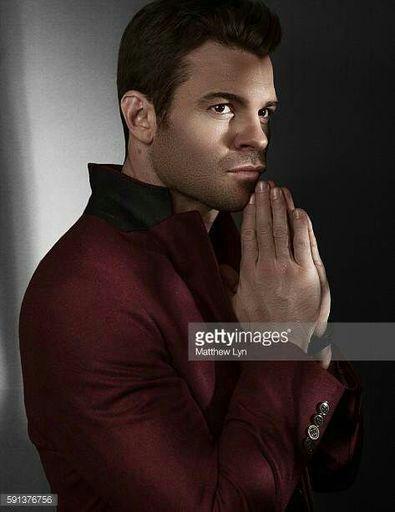 10 Frases De Elijah Mikaelson The Vampire Diaries Amino