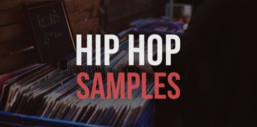 Most Creative Beautiful Samples 1 Hip Hop Amino