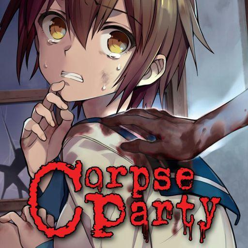 Top 10 Des Animes A Voir Halloween