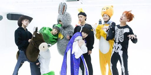 Diy Last Minute Bts Costumes And Ideas Army S Amino
