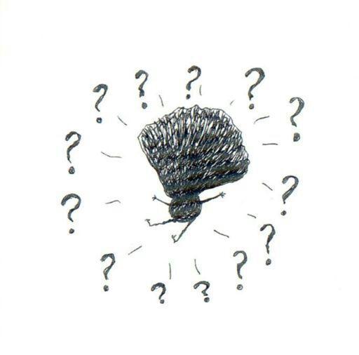 Tim Burton | Wiki | Cartoon Amino Español Amino