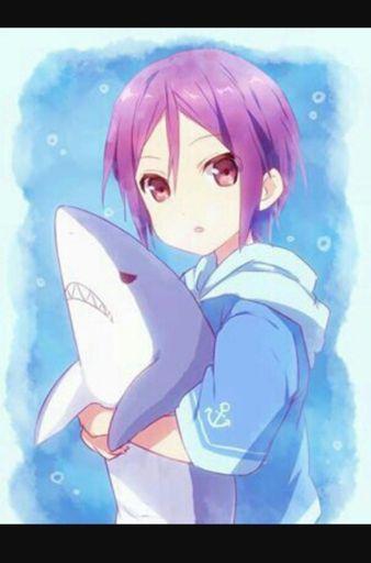 Rin Matsuoka Wiki Anime Amino 4.4 out of 5 stars 7. rin matsuoka wiki anime amino