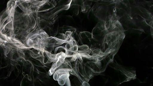 Respectful Terminology: Smudging vs Smoke Cleansing | Pagans