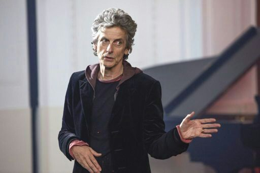The Spirit Of Christmas Cast.Doctor Who The Spirit Of Christmas Chapter 1 Doctor Who