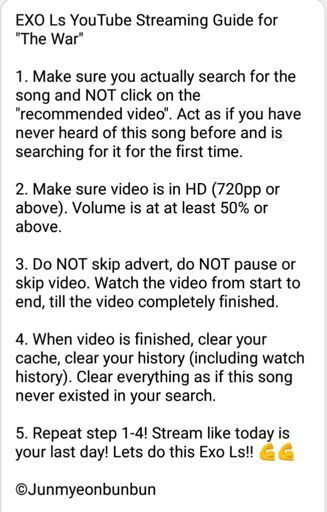 soty part 1 youtube