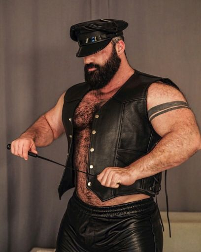 gay flash games dating sim