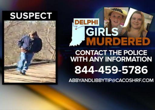 Abby abd Libby delphi murders | Wiki | Mystery & Crime Amino