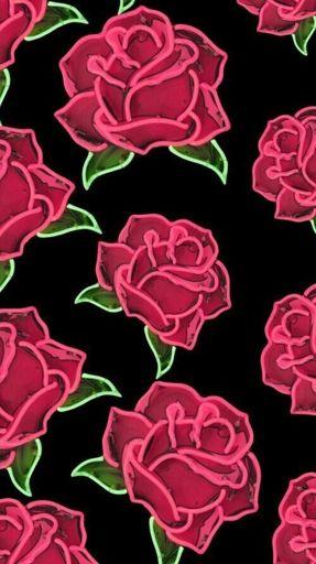 Rose | Wiki | Voltron Amino