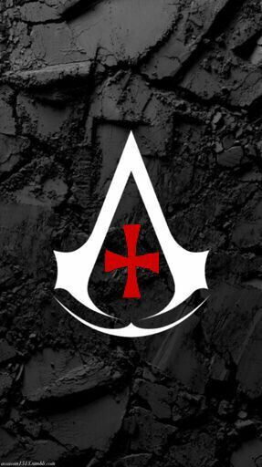 Eliza Blackwood Oc Wiki Assassins Creed Amino