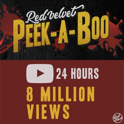 11a34097b71b7 Peek-A-Boo   Youtube Streaming Guide