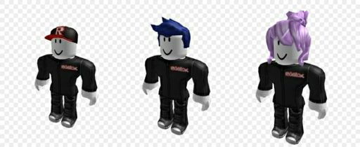 Guest Roblox Character Head Guest Wiki Roblox Amino
