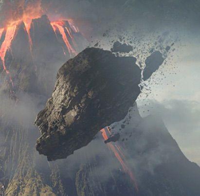 The Great Collapse   Wiki   Tamriel: Elder Scrolls Amino Amino
