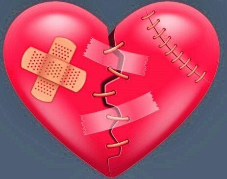 delirios de un corazon roto descargar pdf