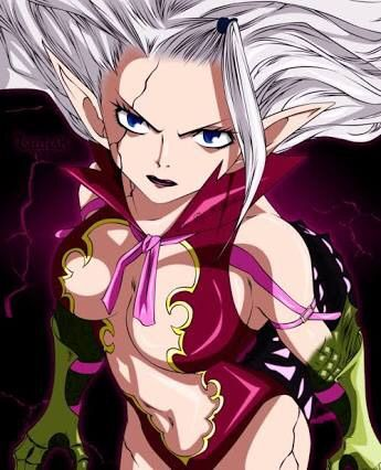 Mirajane Most Powerful Form : Forbes published a list of the prominent individuals in the world in 2020.
