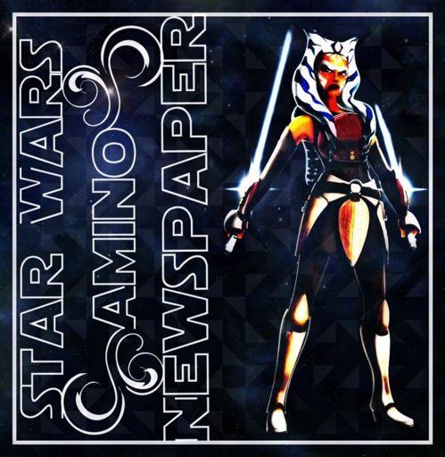 Boba fett unmasked star wars amino - Star wars amino ...