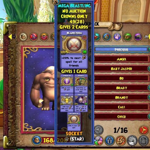 How to self make a pet   Wizard101 Amino