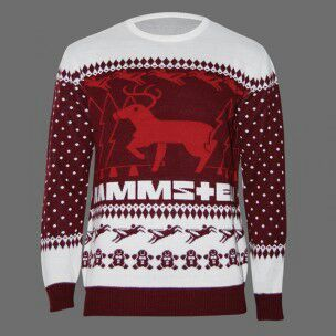 compilation of cool metal bands christmas merch metal amino - Metal Band Christmas Sweaters