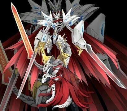 Jesmon Wiki Digimon Amino Chicos Elegidos Amino Un trozo de la quinta parte de la tercera ova de digimon tri. amino apps