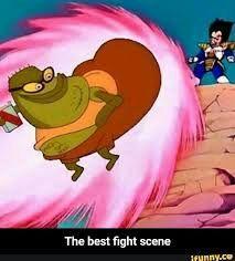 Top Ten Anime Battles Battle Arena Amino Amino