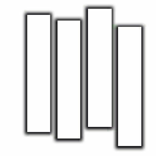 Overlays para edits | Wiki | Stranger Things Aмιησ Amino