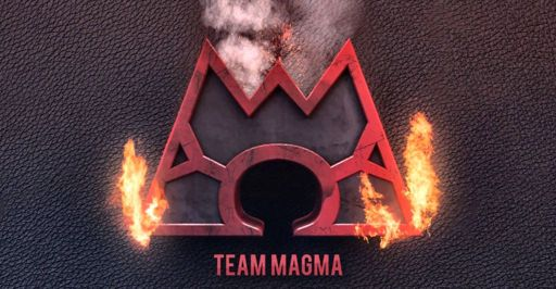 Team Magma Wiki Pokmon Evil Organizations Amino