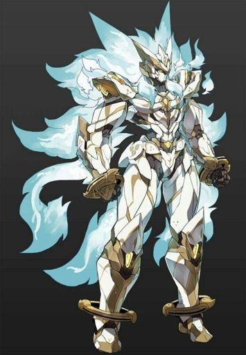 Silver Dragon Of Honor Wiki High School Dxd Universe Amino To help those who are just now deciding to switch dragon armors, or get dragon armor, i have made a guide on each dragon set, and it's uses, pros, and cons. amino apps