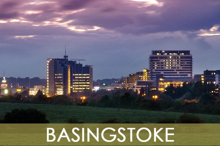 basingstoke chat 100% free basingstoke (hampshire) dating site for local single men and women join one of the best uk online singles service and meet lonely people to date and chat in basingstoke(united kingdom.