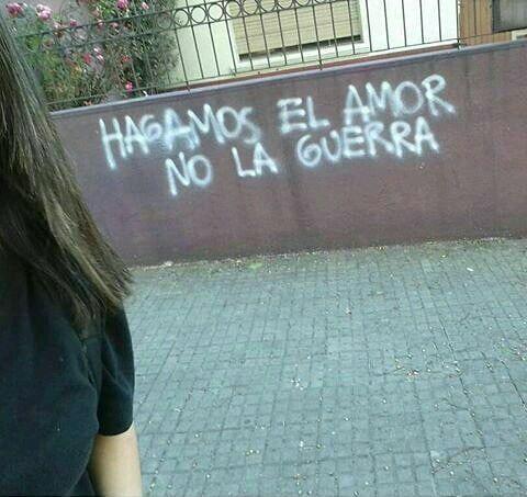 Lo Vi En La Pared Bypink Money Tumblr Amino Es