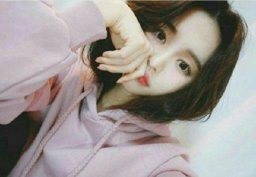 Sumi | Wiki | Idol Imaginations Amino
