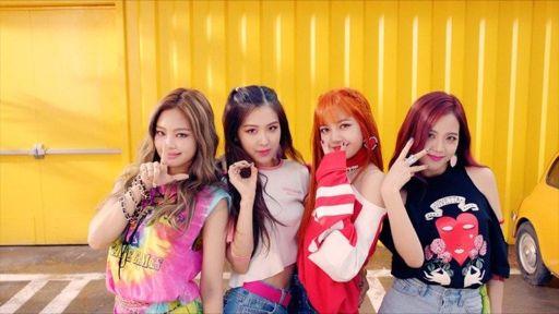 Kpop Amino Dance Crew pt2 | K-Pop Amino