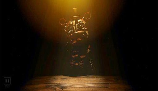 Molten Freddy | Wiki | Five Nights At Freddy's Amino