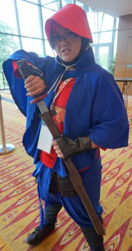 Lady Eboshi Princess Mononoke Wiki Cosplay Amino