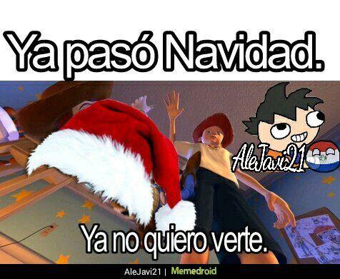 feliz navidad prros v meme amino feliz navidad prros v meme amino