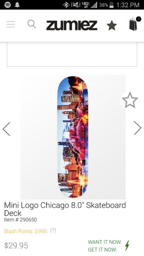 New Deck Coming Soon 80sk8temafia Skateboard Amino