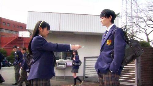Itazura Na Kiss - Love In Tokyo 2013 | Wiki | JDrama Amino