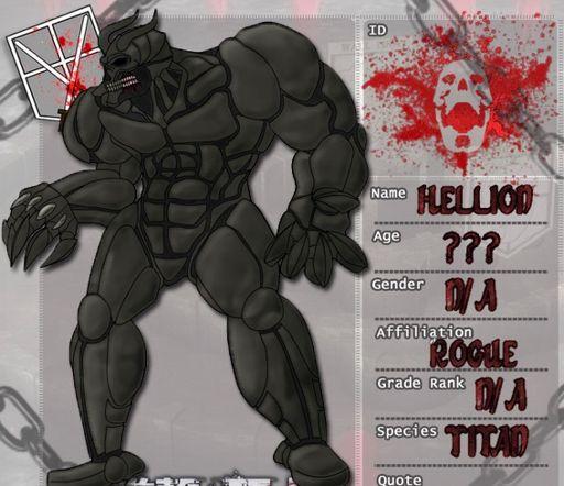 Future Evil Saitama ( 50 Years In The Future) | Wiki | Cartoon