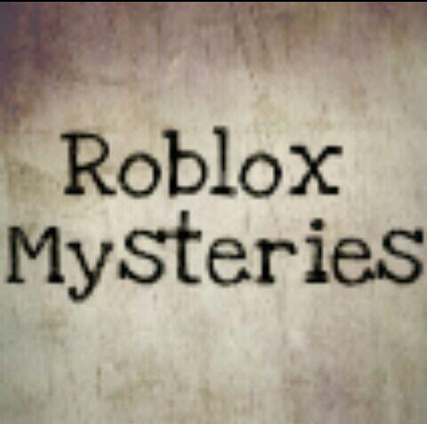 1x1x1x1 Roblox Wiki