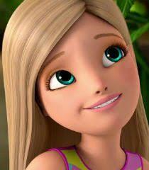 Chelsea Wiki Barbie Amino