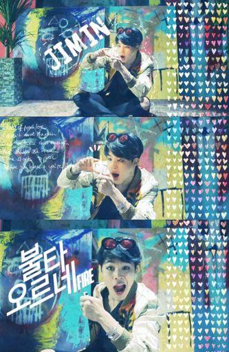 Jimin Wallpaper K Pop Amino