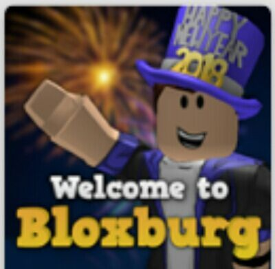 Welcome To Bloxburg Game Review Roblox Amino