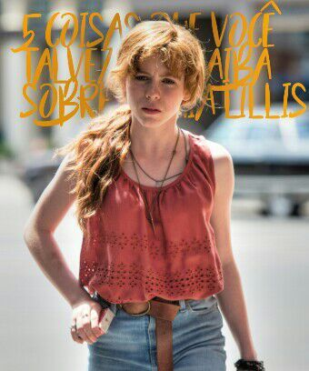 stephen kings es - teil 1 sophia lillis
