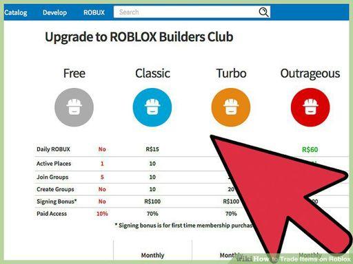 Regular Free Robux - Los Bc Wiki Roblox Amino En Español Amino