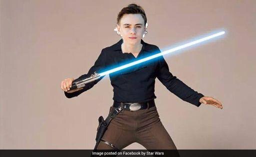 Ben Skywalker | Wiki | Star Wars Amino
