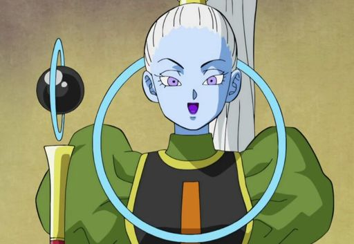 Vados ôァドス Wiki Anime Amino Sharemods.com do not limit download speed. amino apps