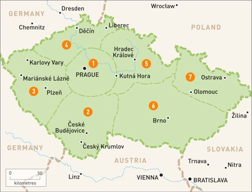 Furries In Germany Map.Czech Furry Wiki Furry Amino