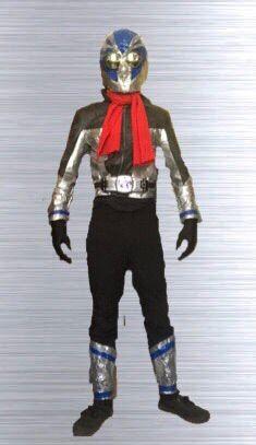 Kamen Rider OC update | Kamen Rider Amino Amino