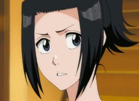 Karin Kurosaki | Wiki | Anime Amino